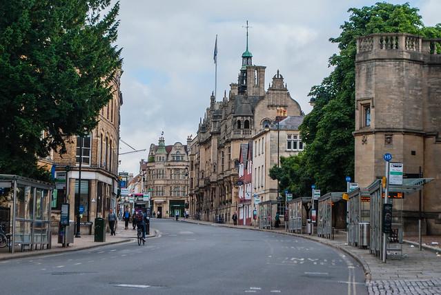 2017 07 - Oxford-18.jpg
