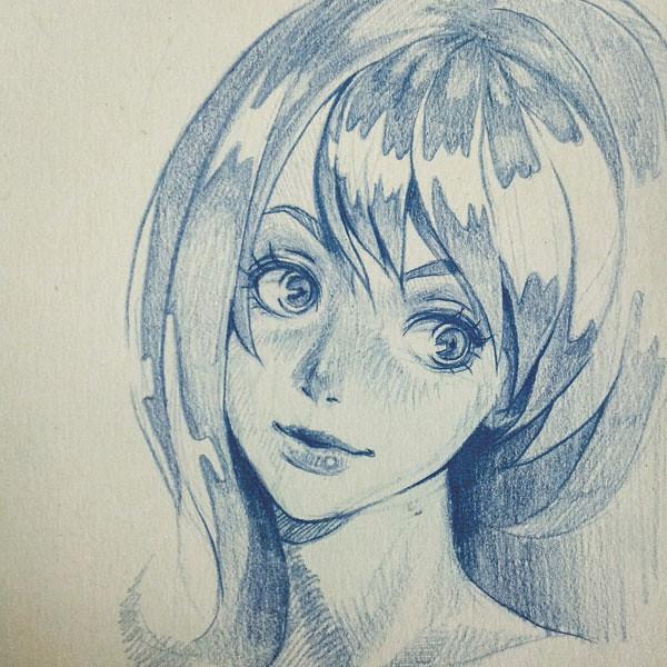 sketch_021