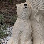 zoo lego-31