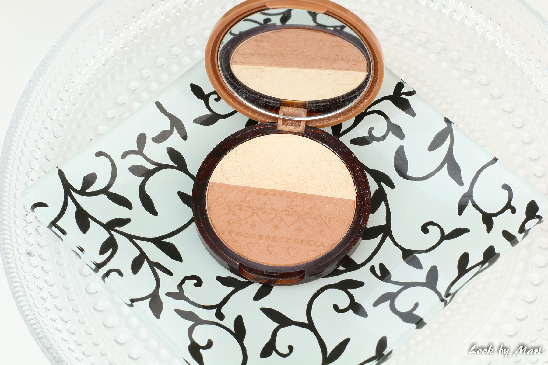 3 etude house v-line slim maker bronzer highlighter duo review swatches