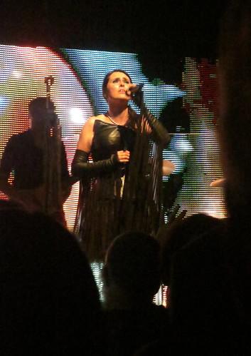 wt_concert11