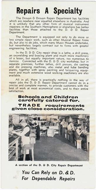 Brochure_Musical_Instrument_Repairs-2