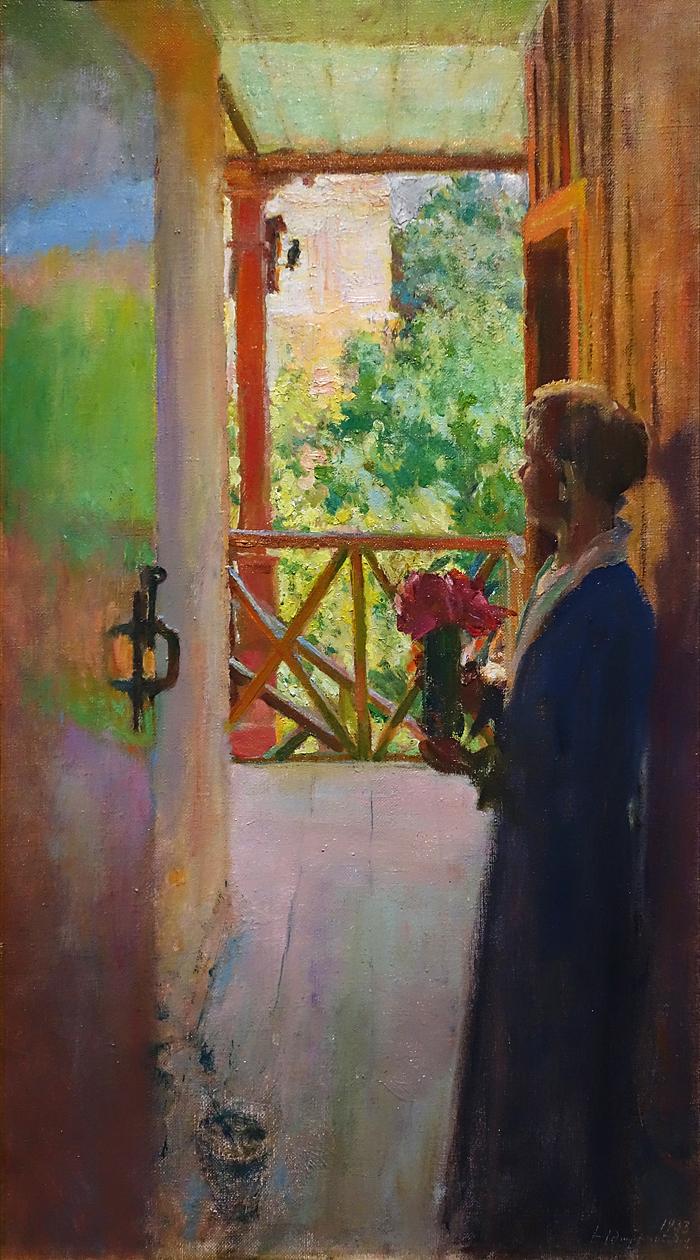 Armenian impressionism_47_Tadevossian