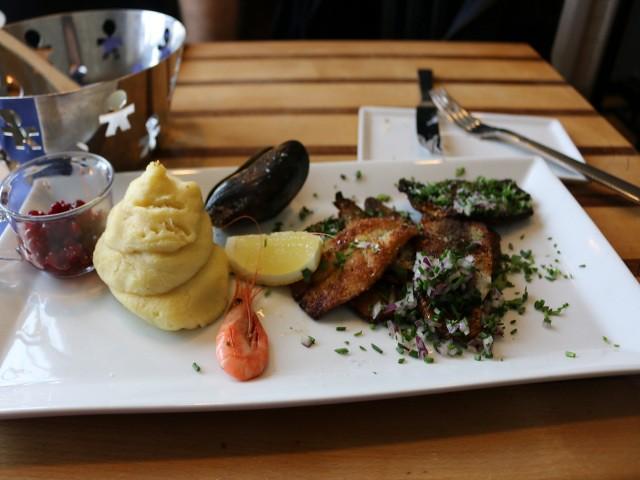 restaurant gabriel goteborg 1