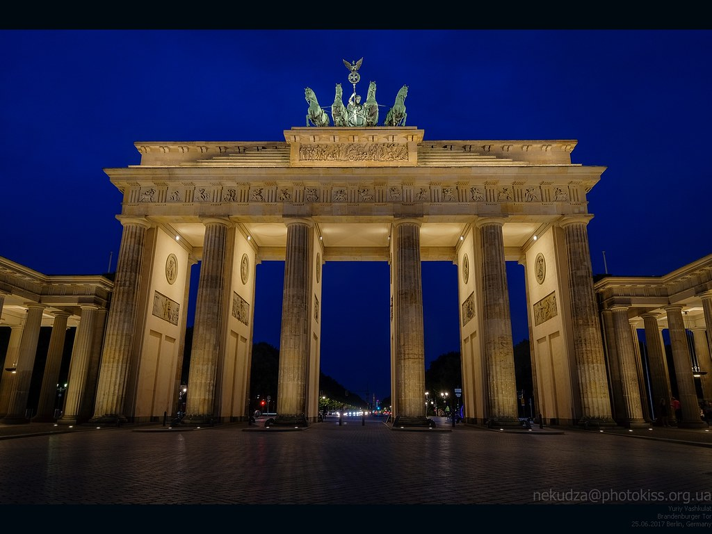 berlin_brandenburger_tor_night1