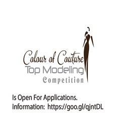 ColourofCouture2017