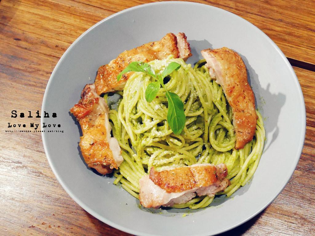 台北松山區八德路餐廳推薦NI HOW TABLE 你好餐桌 (27)