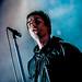 Liam Gallagher  - Pinkpop 2017 -2270