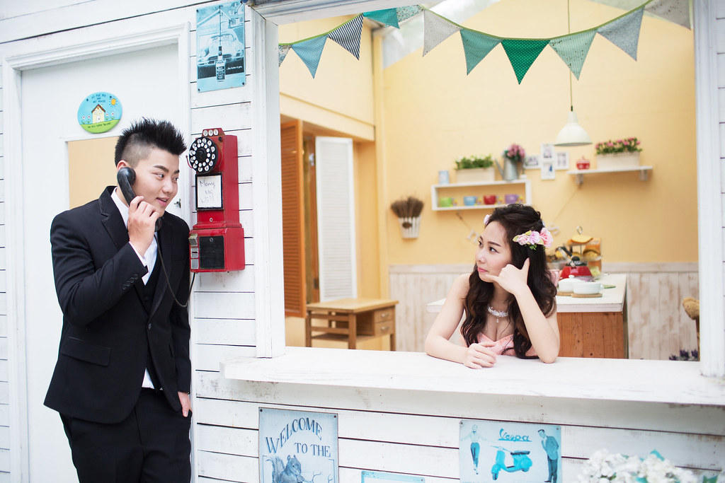 惇碩&詠庭 (25)