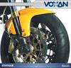 Voxan 1000 STREET SCRAMBLER 2008 - 1