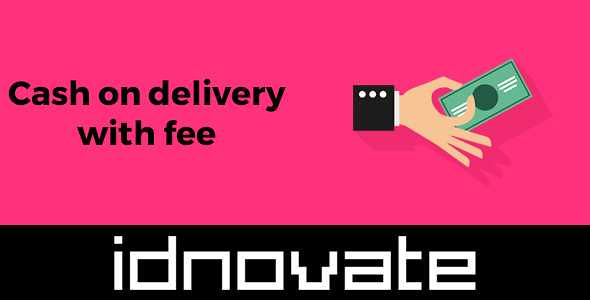 Cash on delivery WordPress Plugin free download