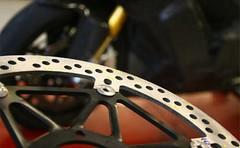 Ducati 1098 2007 - 50