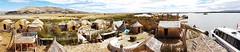 19 - Viajar al Lago Titica -en Perú - Puno