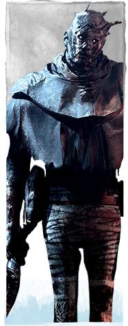 Dbd-killer-wraith-large