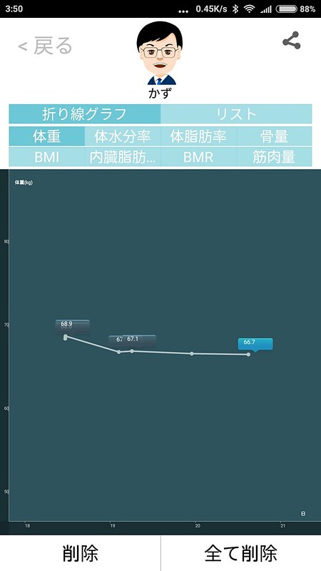 Screenshot_2017-06-21-03-50-32-645_com.lefu.iwellness.newes.cn.system.byoneja