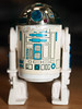 R2D2 Original 1977 3.75in figure