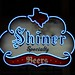 Shiner Beers - Texas
