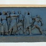 Spomenik Batina