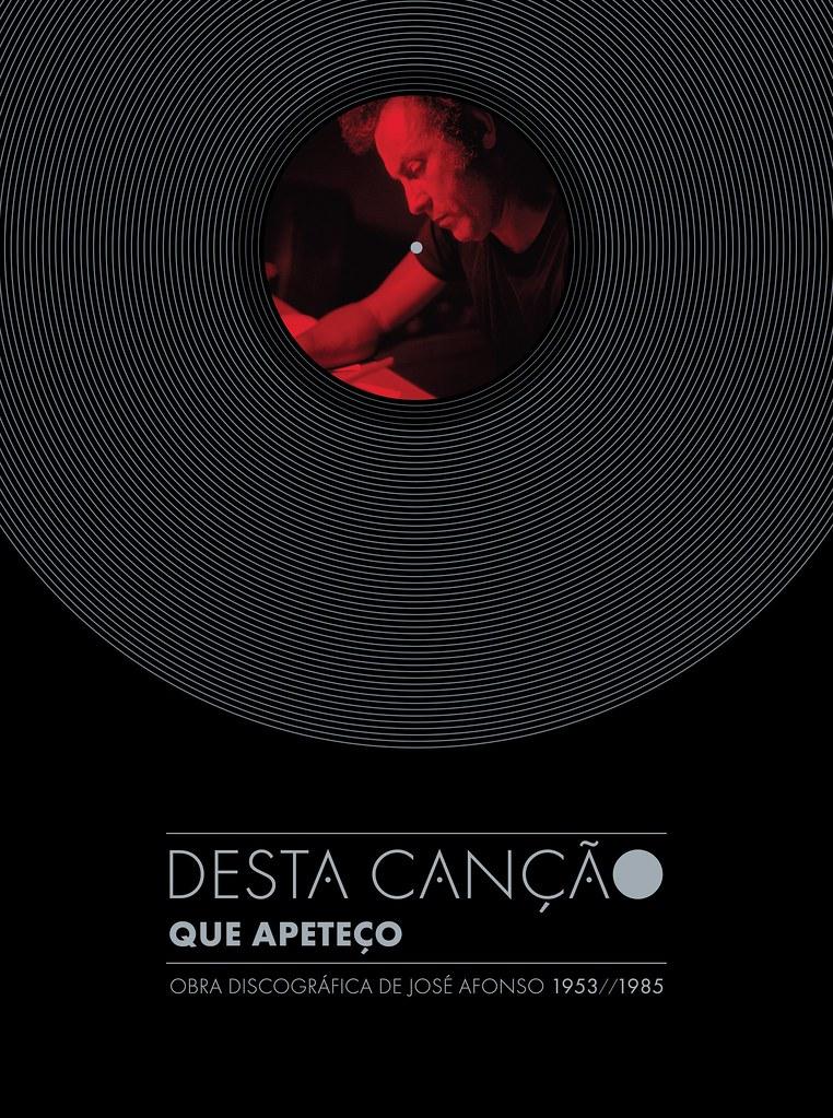 poster expo DESTA CANCAO A3-min