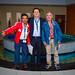 COPOLAD Peer to peer Ecuador DA 2017 (94)