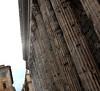 Rome (430)