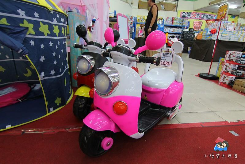 宜蘭玩具特賣2 374
