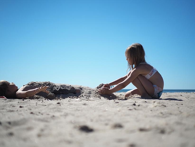 yyterin hiekkaranta7