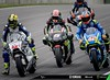 2017-MGP-Zarco-Germany-Sachsenring-035