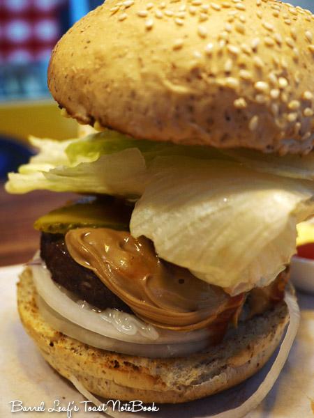 homies-burger (13)