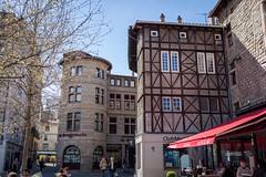IMG_8464 - Photo of Saint-Étienne