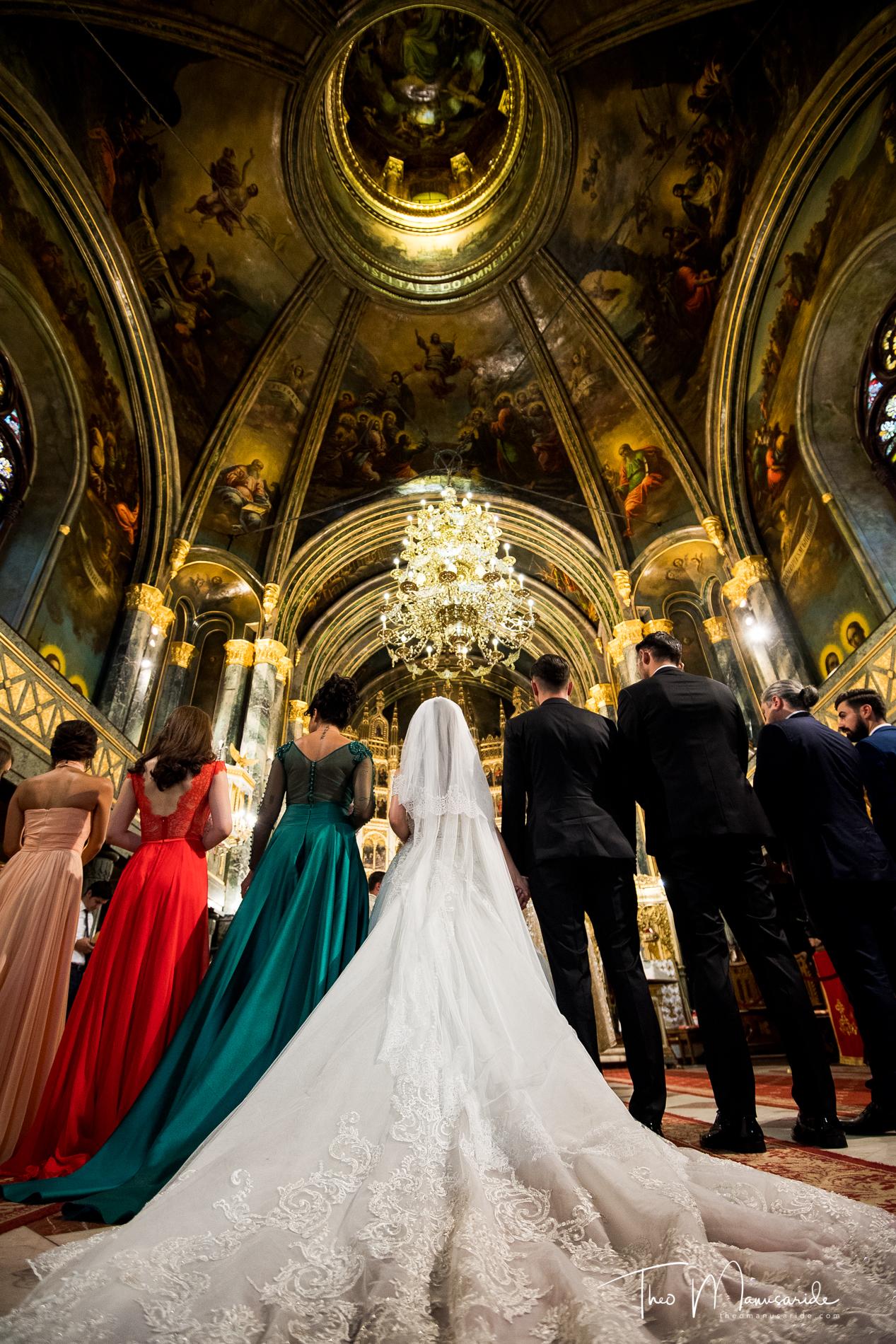fotograf nunta corina si lucian-33