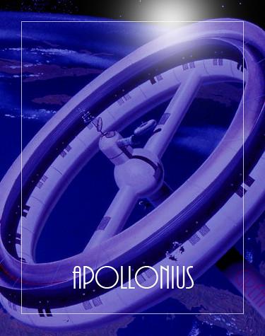 Apollonius002