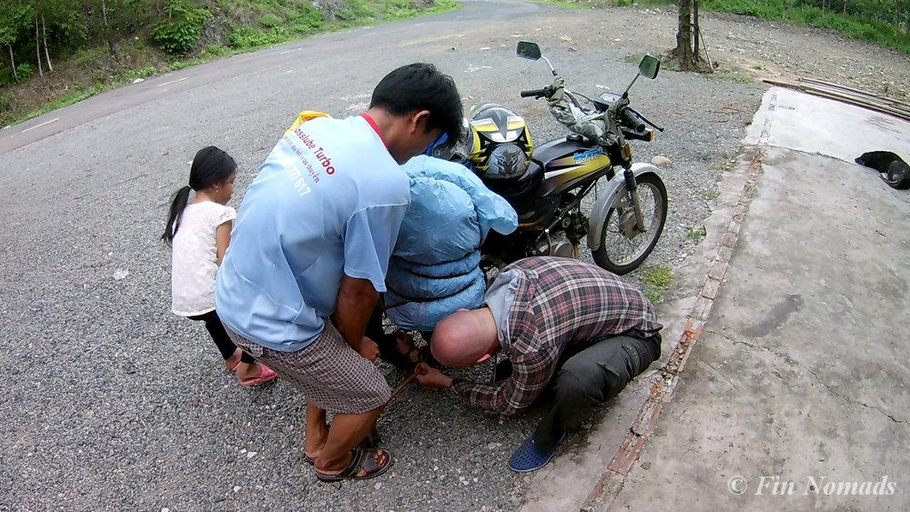 motorbike-repair_1
