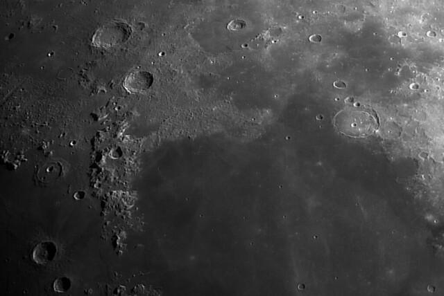 Lunar Detail on 6-2-27