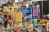 TOYCONPH 2016 (168)