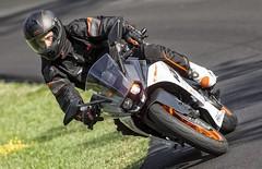 KTM RC 390 2014 - 12
