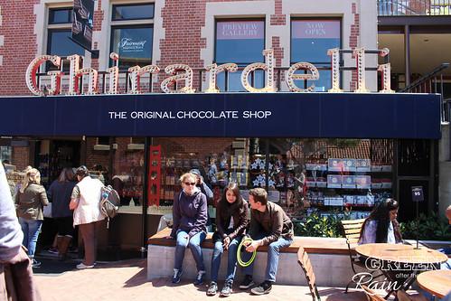 170527j San Francisco Ghirardelli Square _03