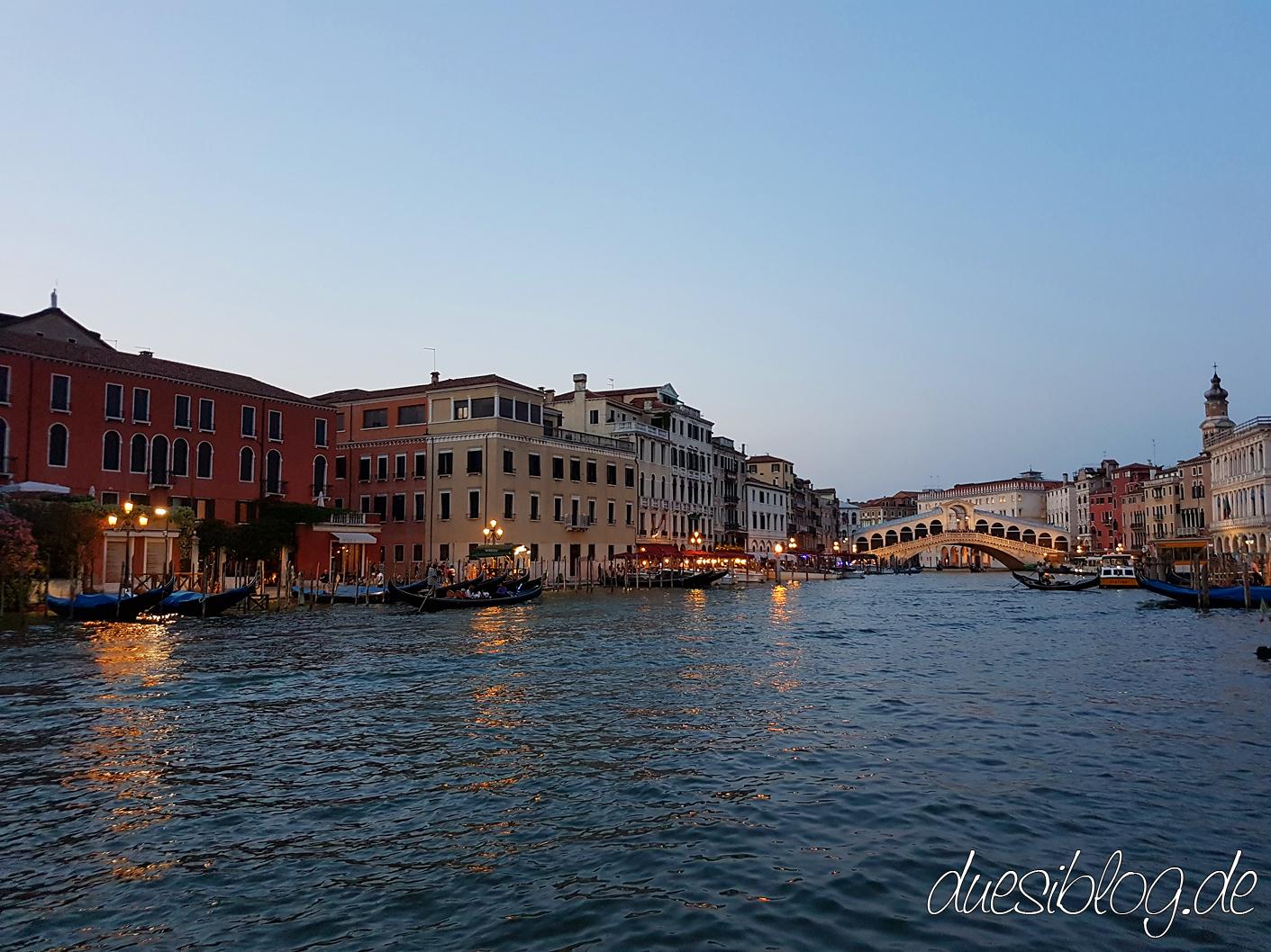 Venice Venezia travelblog duesiblog 073