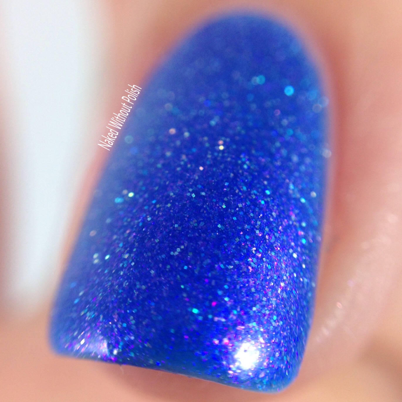 Lollipop-Posse-Lacquer-Pleasantly-Caving-In-5
