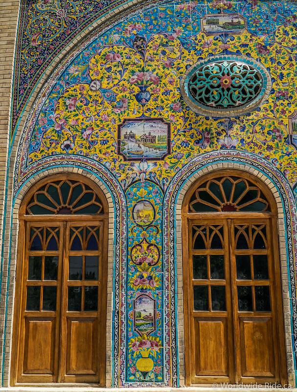 Iran-44