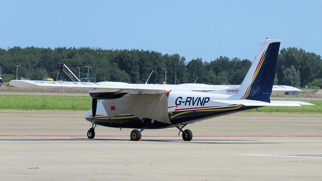 G-RVNP