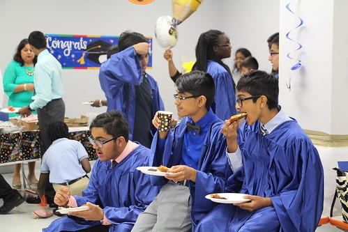 TEECS Class of 2017