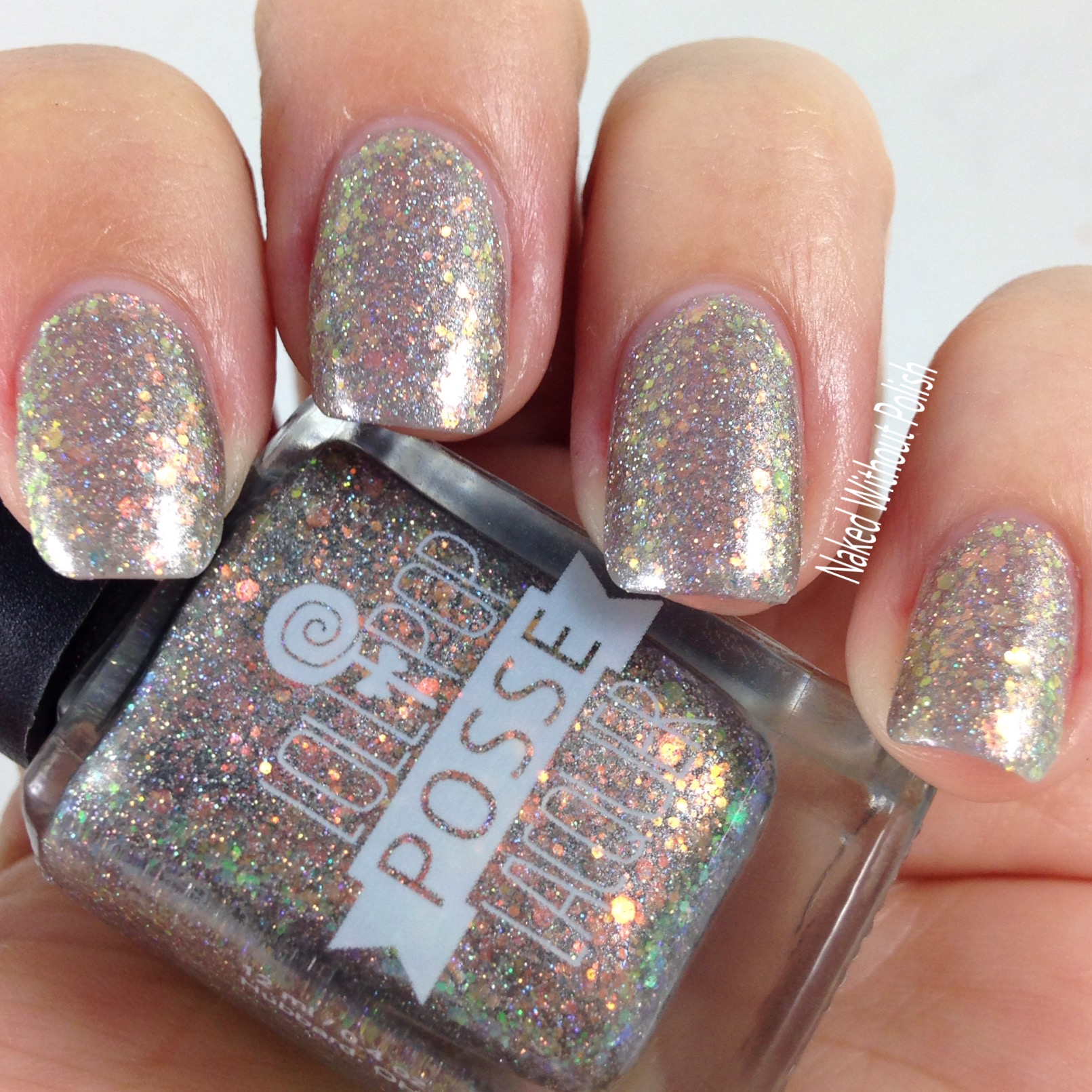 Lollipop-Posse-Lacquer-The-Future-is-Coming-On-6