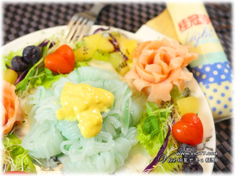 0622鮪魚沙拉029
