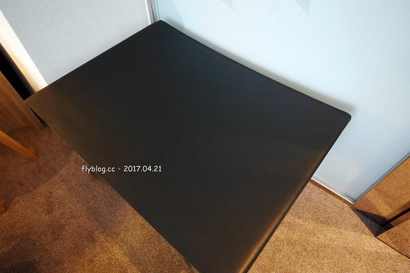 P2300748