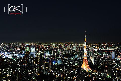 Japan_0734