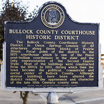 Bullock-County-Courthouse-01008W