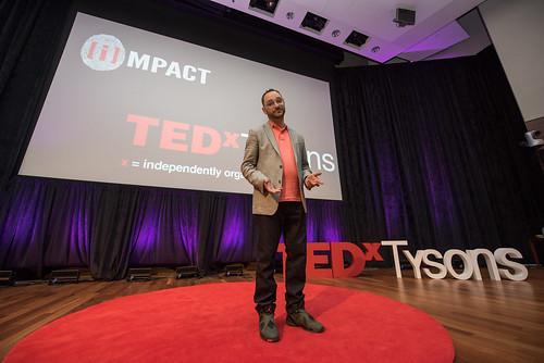 Photographer and Activist Ridwan Adhami