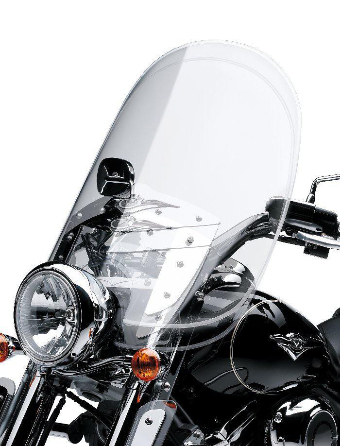 kawasaki vn 1700 classic tourer 2009 galerie moto. Black Bedroom Furniture Sets. Home Design Ideas