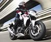 Honda CB 500 F 2014 - 11